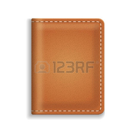 70,219 Leather Cliparts, Stock Vector And Royalty Free Leather.