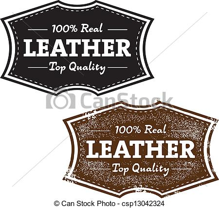 Leather stamp Clip Art Vector and Illustration. 442 Leather stamp.