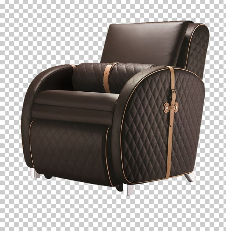 Couch Club Chair Leather Furniture PNG, Clipart, Angle.