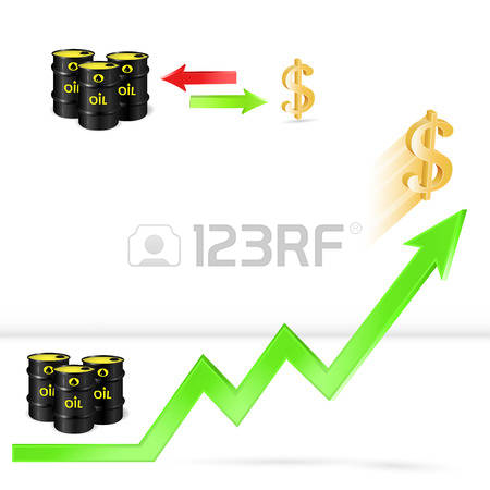 442 Costs Currency Exchange Stock Vector Illustration And Royalty.