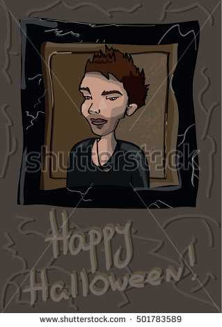 """vampire_hunter"" Stock Photos, Royalty."