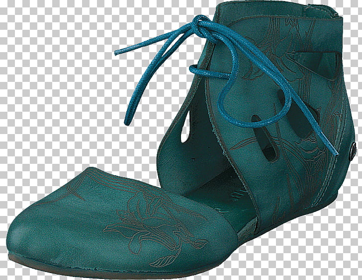 Slipper Sandal Leather Shoe Suede, sandal PNG clipart.