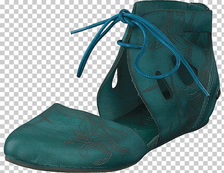 Slipper Sandal Leather Shoe Suede, sandal PNG clipart.
