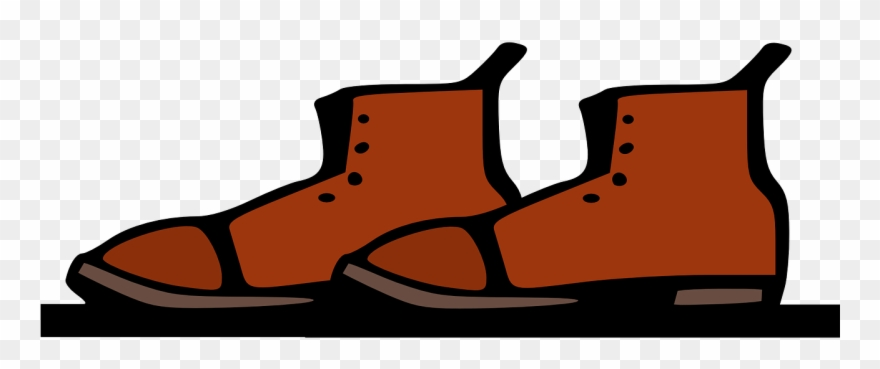Shoes Leather Footwear Accessory Png Image.