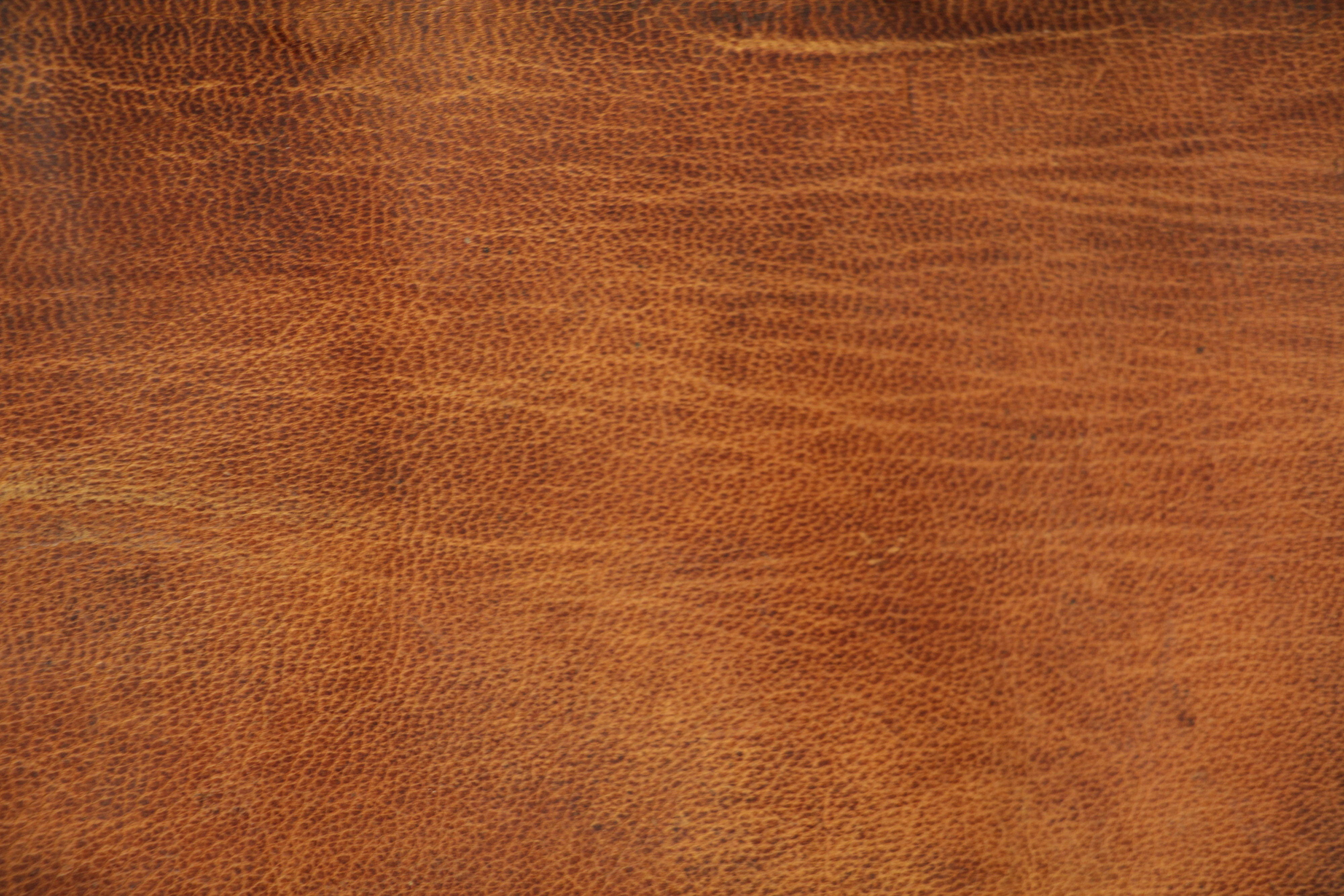 Leather Background Clip Art.