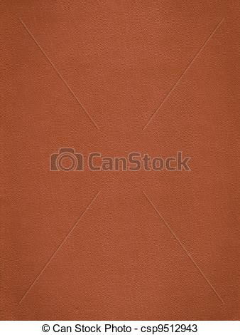 Leather Skin Clipart.