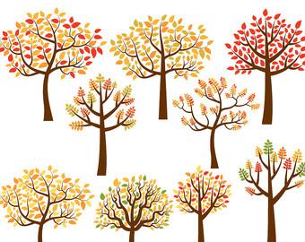 Family tree canvas.