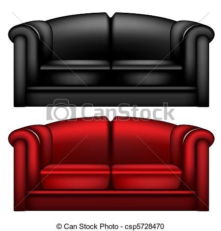 Sofa Illustrations and Clipart. 44,799 Sofa royalty free.