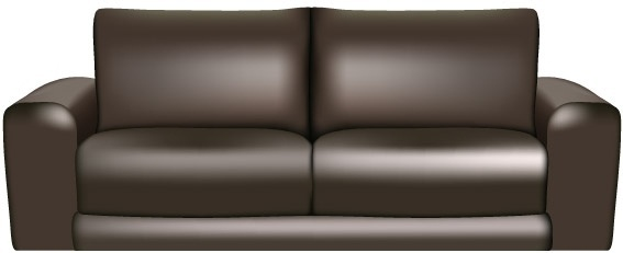 Sofa free vector download (145 Free vector) for commercial use.