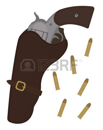 0 Old Leather Strap Stock Vector Illustration And Royalty Free Old.