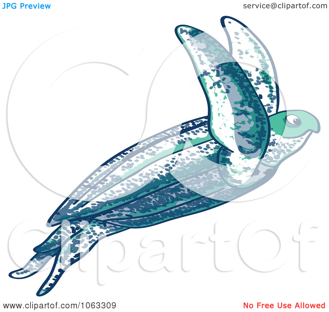 Clipart Leatherback Sea Turtle.