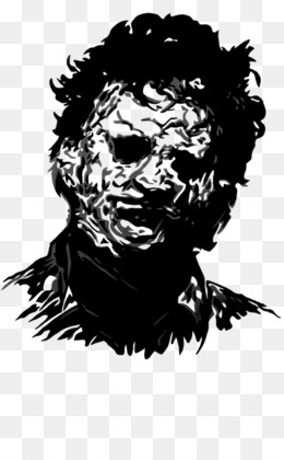 Texas Chainsaw Massacre PNG and Texas Chainsaw Massacre.