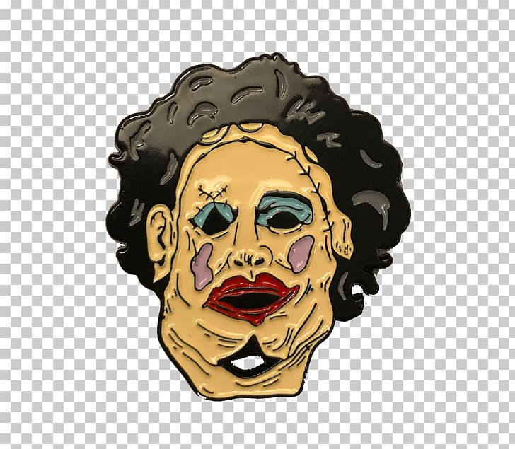 Leatherface The Texas Chainsaw Massacre YouTube Mask Drawing.