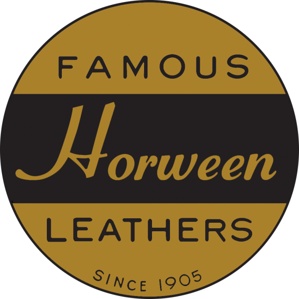 Image result for leather tannery logo.