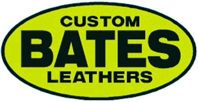 Bates Leathers Posts $9,600 in MIROCK Contingency.