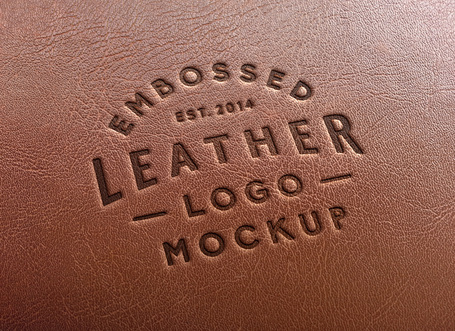 Leather Clip Art, Vector Leather.