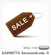 Leathery Clipart and Illustration. 23 leathery clip art vector EPS.