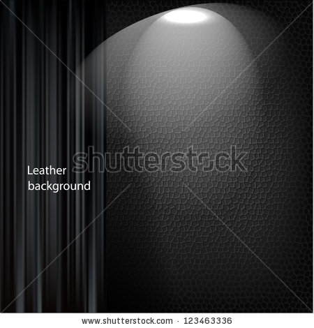 Leathery Abstract Stock Vectors & Vector Clip Art.