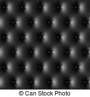 Leathery Clip Art Vector and Illustration. 27 Leathery clipart.