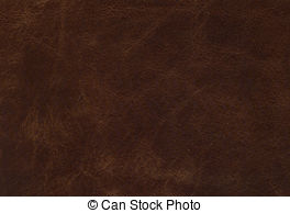 Leathery skin Images and Stock Photos. 2,098 Leathery skin.