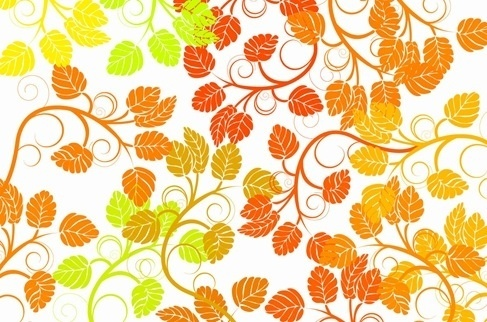 Leaf free vector download (3,071 Free vector) for commercial use.