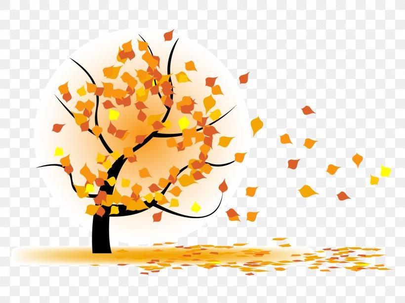 Autumn Leaf Color Clip Art, PNG, 1667x1250px, Leaf, Art.