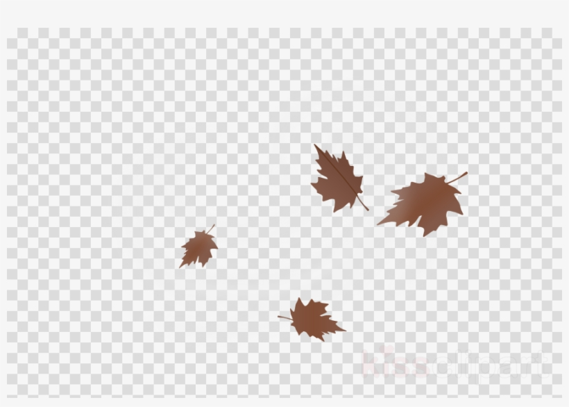 Download Leaves Blowing In The Wind Png Clipart Clip.