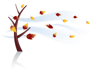 Free Windy Leaves Cliparts, Download Free Clip Art, Free.