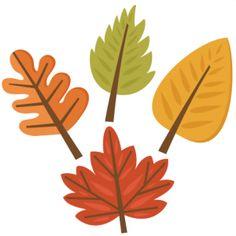 Leaf fall clip art autumn clip art leaves clip art clipart 3.