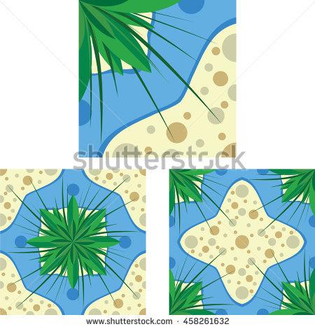GD Mohamed's Portfolio on Shutterstock.