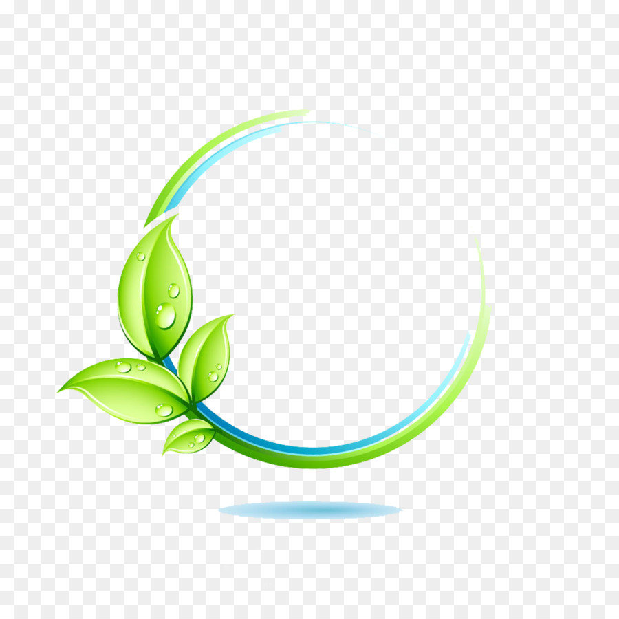 Leaf Logo Png (107+ images in Collection) Page 3.