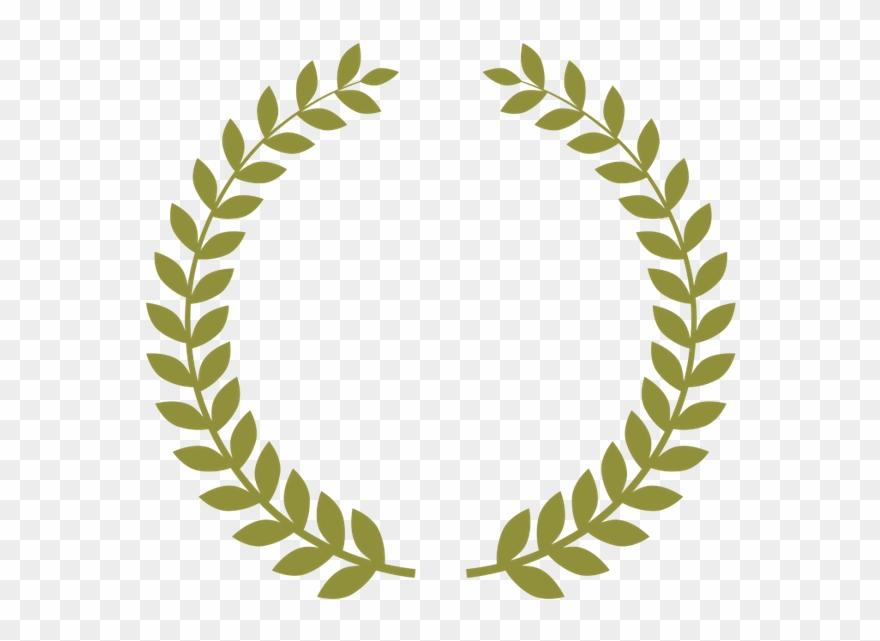 Лавровый Венок, Laurel Wreath, Лавровий Вінок.