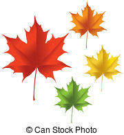 Maple leaf Illustrations and Clipart. 24,680 Maple leaf royalty.