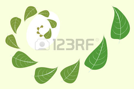 153 Sink Hole Stock Vector Illustration And Royalty Free Sink Hole.