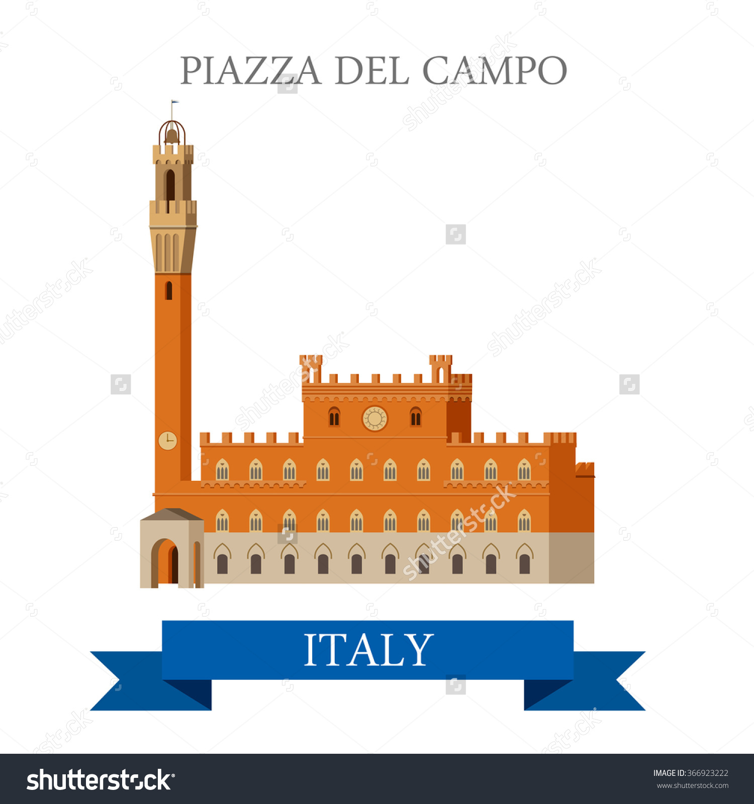 Showing post & media for Venice italy cartoon.