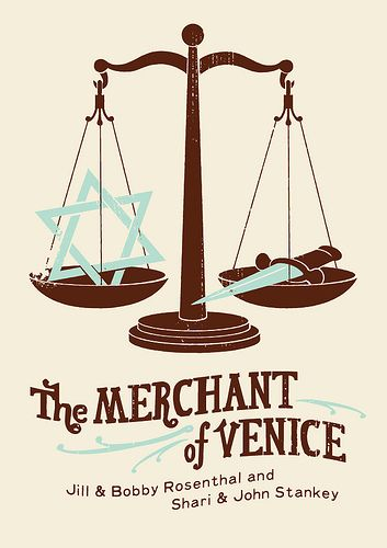 1000+ images about Merchant of Venice on Pinterest.