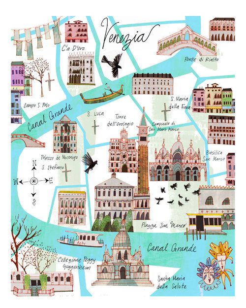1000+ ideas about Venice on Pinterest.