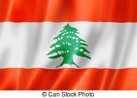 Lebanese Illustrations and Clip Art. 1,333 Lebanese royalty free.