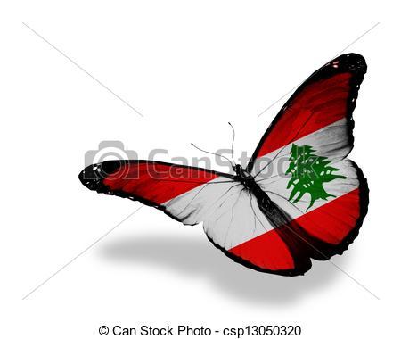 Lebanese Illustrations and Clip Art. 1,333 Lebanese royalty free.