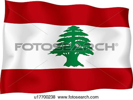 Republic lebanon Illustrations and Clip Art. 128 republic lebanon.