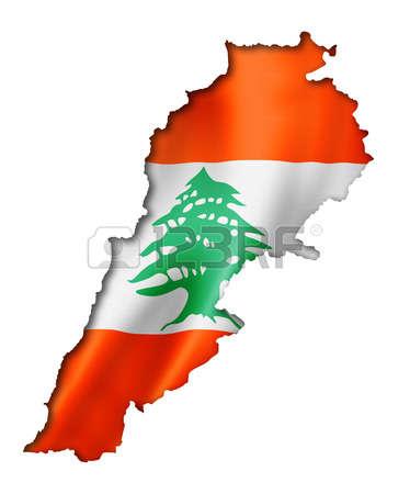 3,397 Lebanon Stock Vector Illustration And Royalty Free Lebanon.