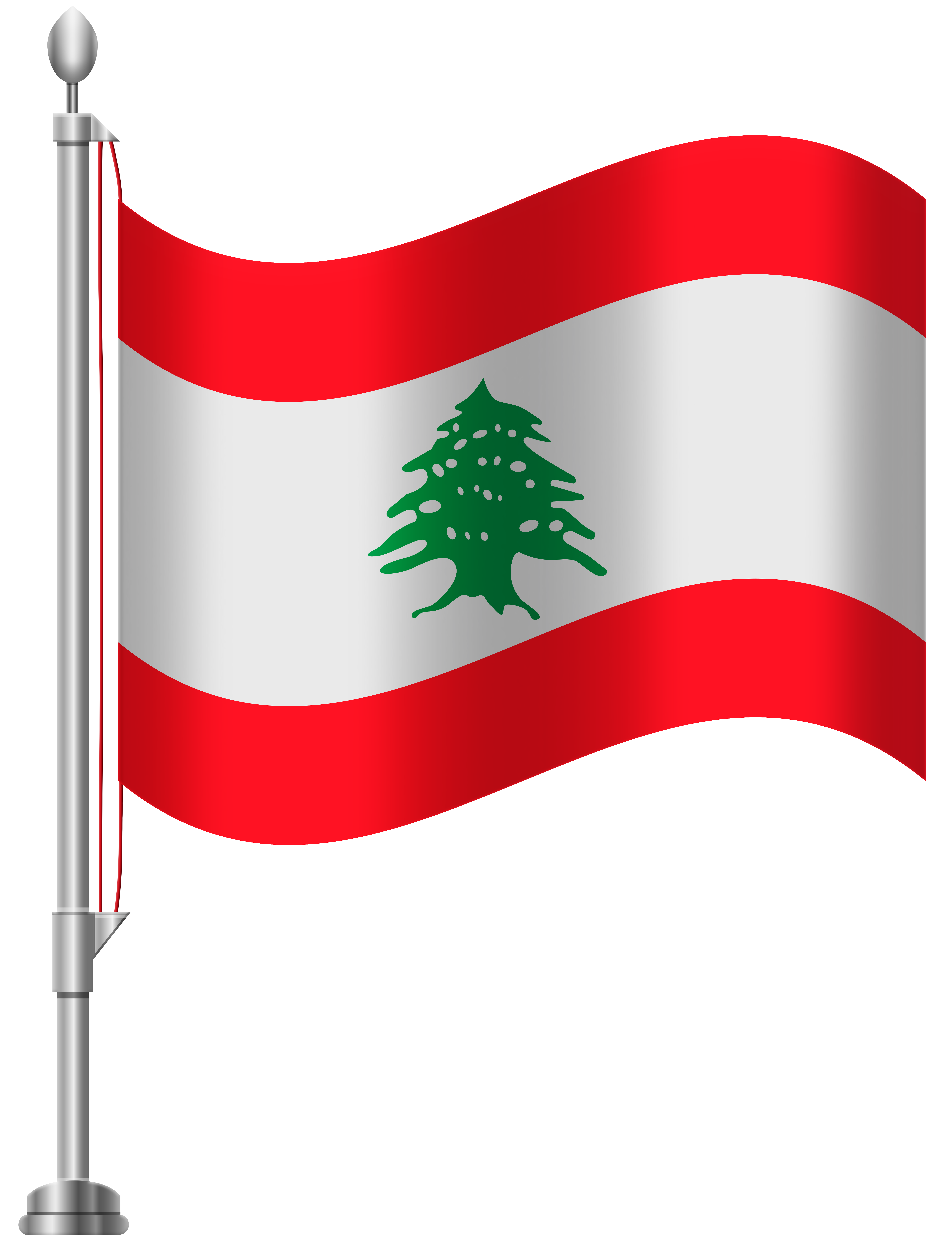 lebanon flag clipart 10 free Cliparts | Download images on ...