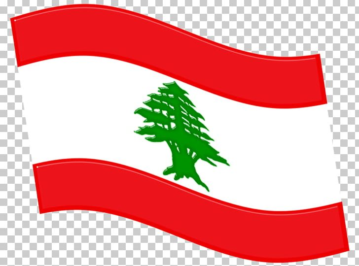 Lebanese Independence Day Tyre Flag Of Lebanon PNG, Clipart.