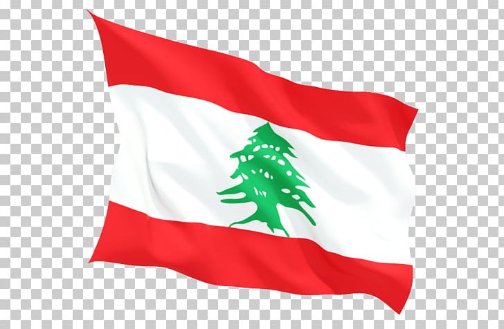 Flag Of Lebanon Lebanese Cuisine National Flag PNG, Clipart.