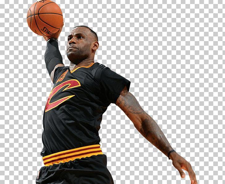 LeBron James Cleveland Cavaliers NBA Fathead PNG, Clipart.