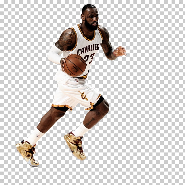 Cleveland Cavaliers NBA 2K16 NBA All.