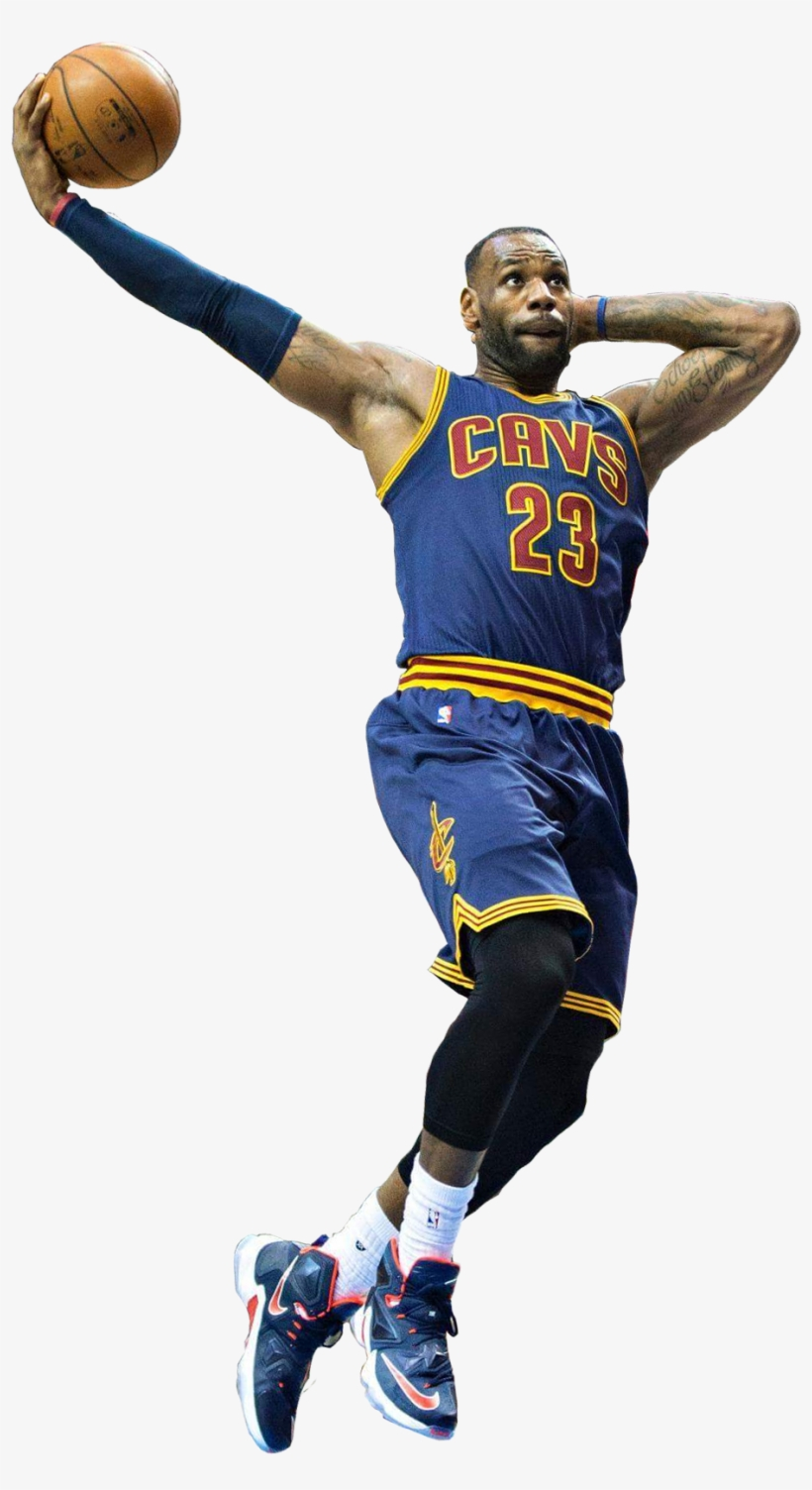 Lebron James Dunk Png, png collections at sccpre.cat.