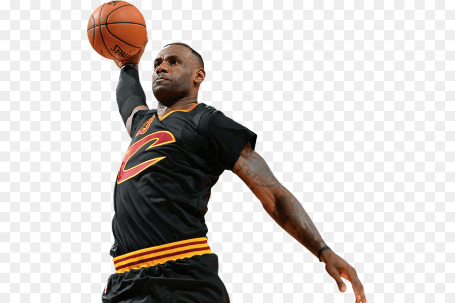 Lebron James Dunk Png (104+ images in Collection) Page 2.