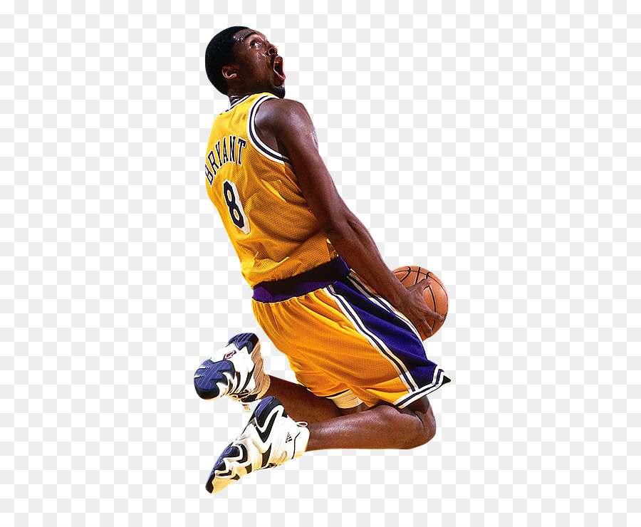 Lebron James Dunk Png (104+ images in Collection) Page 1.