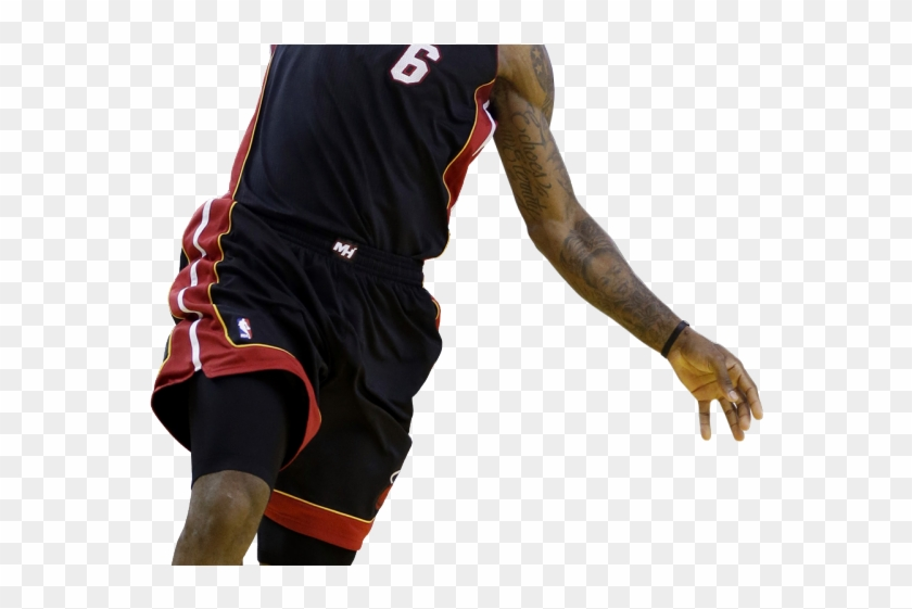 Lebron James Clipart Png.